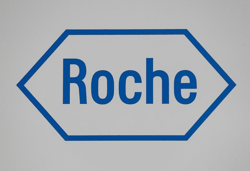 Conflicting COVID-19 results for Roche arthritis drug show more trials needed
