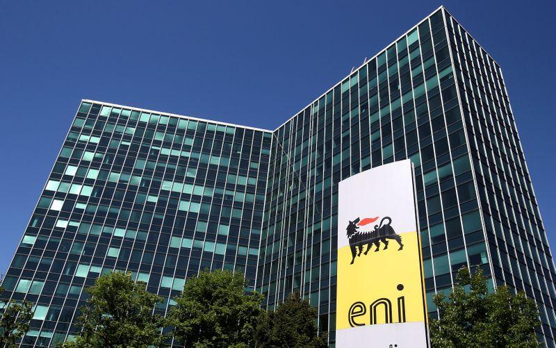 Italy prosecutors ask for JPMorgan documents to be admitted in Eni, Shell Nigeria case