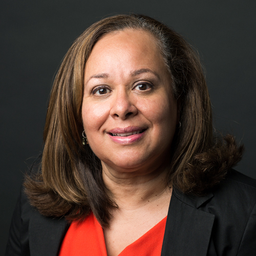 Our network partner @AngelesInvestor had quite the year in 2020! You can read more about Chair Adela Cepeda, who is also a member of #TheAlumniSociety, and President @DeSantisMarcelo on .  #latinoleaders #latinaleaders #harvardalumni