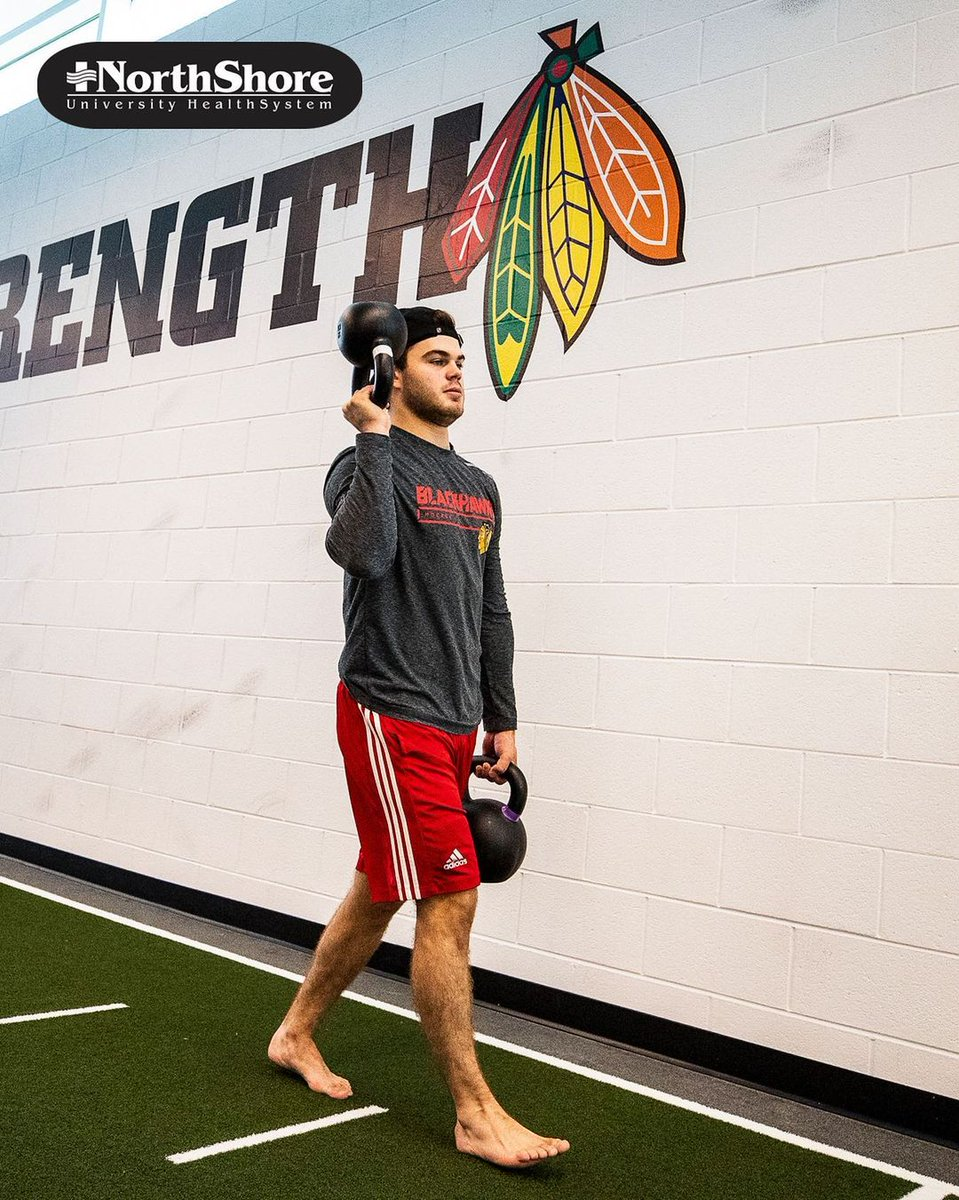 #Chicago #Blackhawks: It's another week of ##WallpaperWednesday: Workout Edition   in stories...       #ChicagoBlackhawks #Hockey #IceHockey #Illinois #NationalHockeyLeague #Nhl #NHLWesternConference #NHLWesternConferenceCentralDivision
