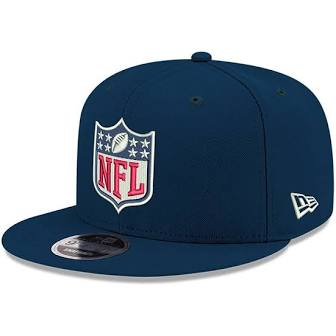 Play #DFS on Sunday, #Win Apparel!  #NFL fans, is ur favorite team out? No worries! Gear up for #SBLV with TEAM APPAREL OF YOUR CHOICE! Go 2  to see our #DFS contests that pay out hats, tshirts, + sweatshirts from any team. #DraftKings #FantasyFootball