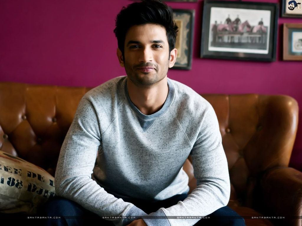 Happy birthday Sushant Singh Rajput❤ Our Most Beloved Actor 😇😌 We miss you forever sir.....😞 You always alive in our heart 💖   #HappyBirthdayLegend  #SushantDay  #HappyBirthdaySSR  #RoarUntilSSRJustice