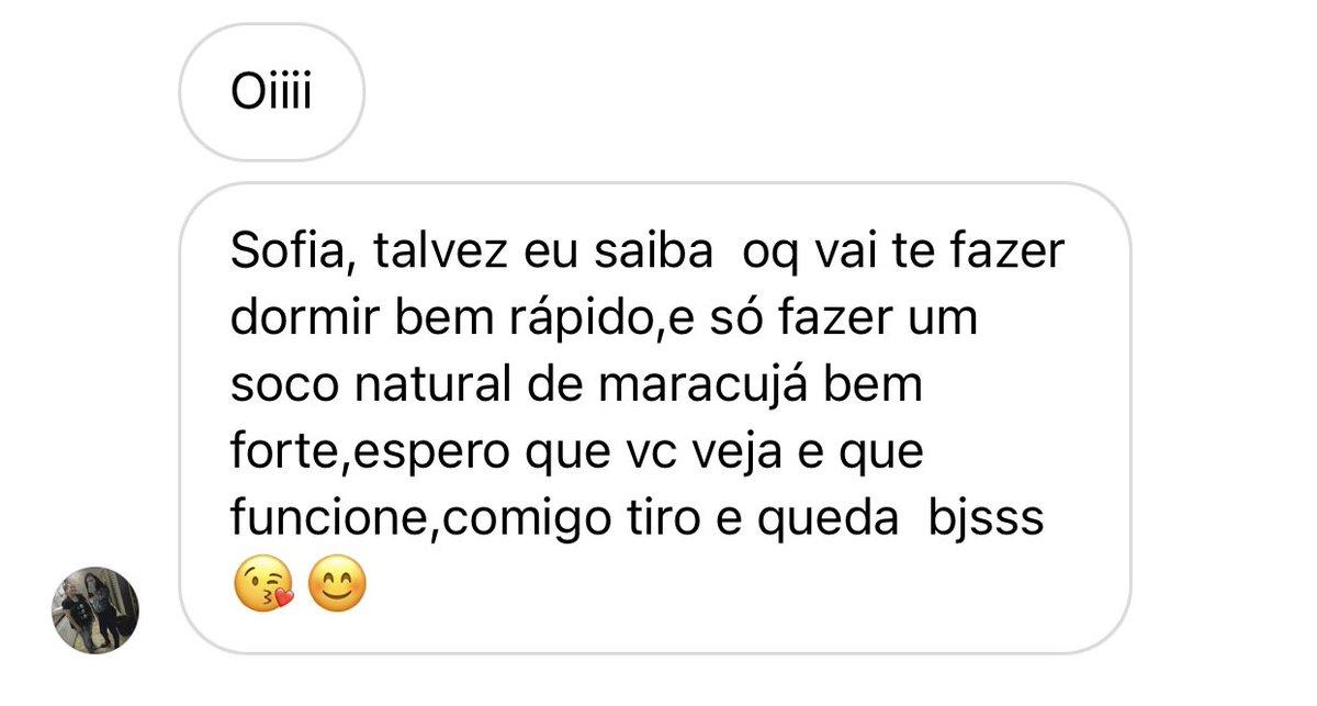 Replying to @sofiasantino: soco natural de maracujá