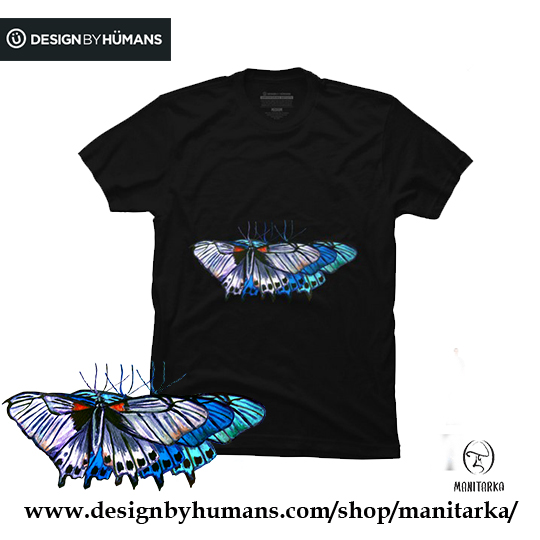 Be inspired #eyes #art #butterflies #dogs #hotpeppers #naturelovers #bizarre #t-shirts #hoodies #posters #mugs #DBH #Designbyhumans #Manitarka