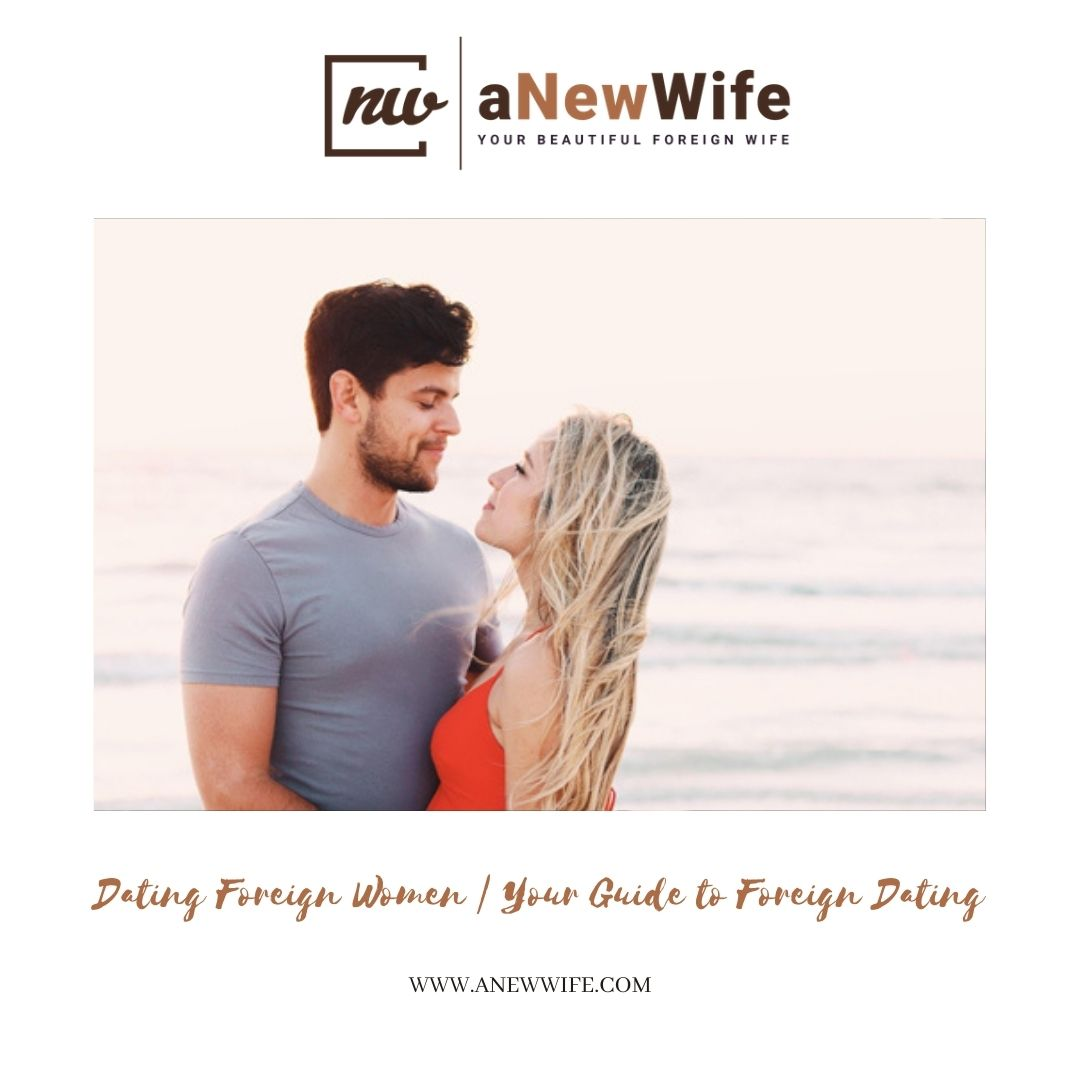 Marriage is a huge step for any couple. Hence, you should learn first the negative traits that you should lose before boarding on to a lifetime of commitment.  Find it here:   #anewwife #foreignwomen #foreignladies #FirstDates #foreigndating #marriage