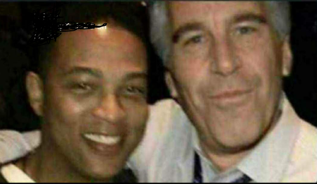 @MSNBC Is this photo of Don Lemmon with Jeffrey Epstein photoshopped?  I love Elizabeth Warren's White Privilege.... gets away with scamming the system, talks FREE college while getting paid 400k to teach, gets rewarded with an unnecessary government position, as most are. Smart. https://t.co/grIRCVVZzJ