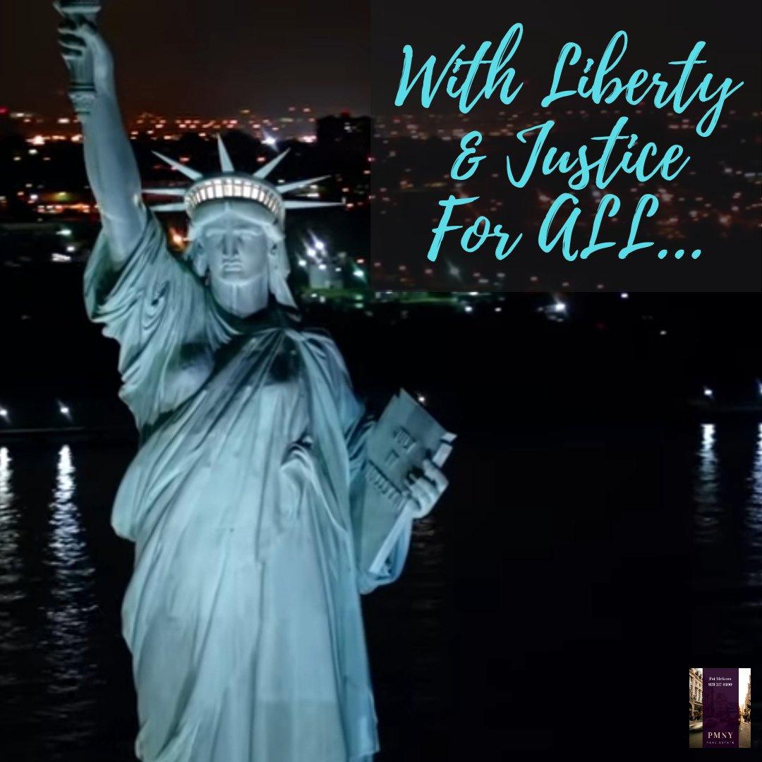 @POTUS Congratulations President Biden & Thank you for Inspiring America, again🏆 #PresidentBiden  #VicePresidentHarris  #HappyNewYear2021