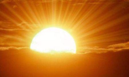 島 🤑ジェフリー エプスタイン 富豪慈善家の性犯罪と怪死…謎の「エプスタイン事件」世界に走る激震(平 和博)