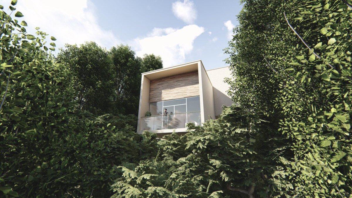 #diseño #diseñoindustrial #design #industrialdesign #diseñointeriores #interiordesign #arquitectura #architecture #diseñoarquitectonico #architecturedesign #rhinoceros3d #3d #photoshop #modeling3d #autocad #vray #rhino