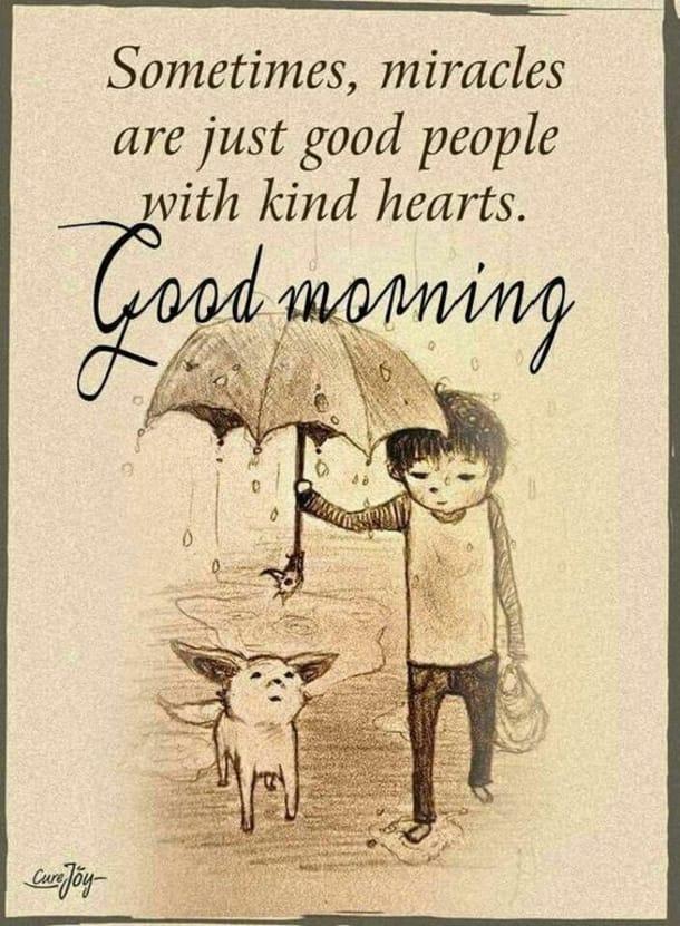 Good Morning Jai Jagannath 🙏🏽🙏🏽🙏🏽 #thursdaymorning #ThursdayMotivation #thursdayvibes #GoodMorningTwitterWorld #blessed
