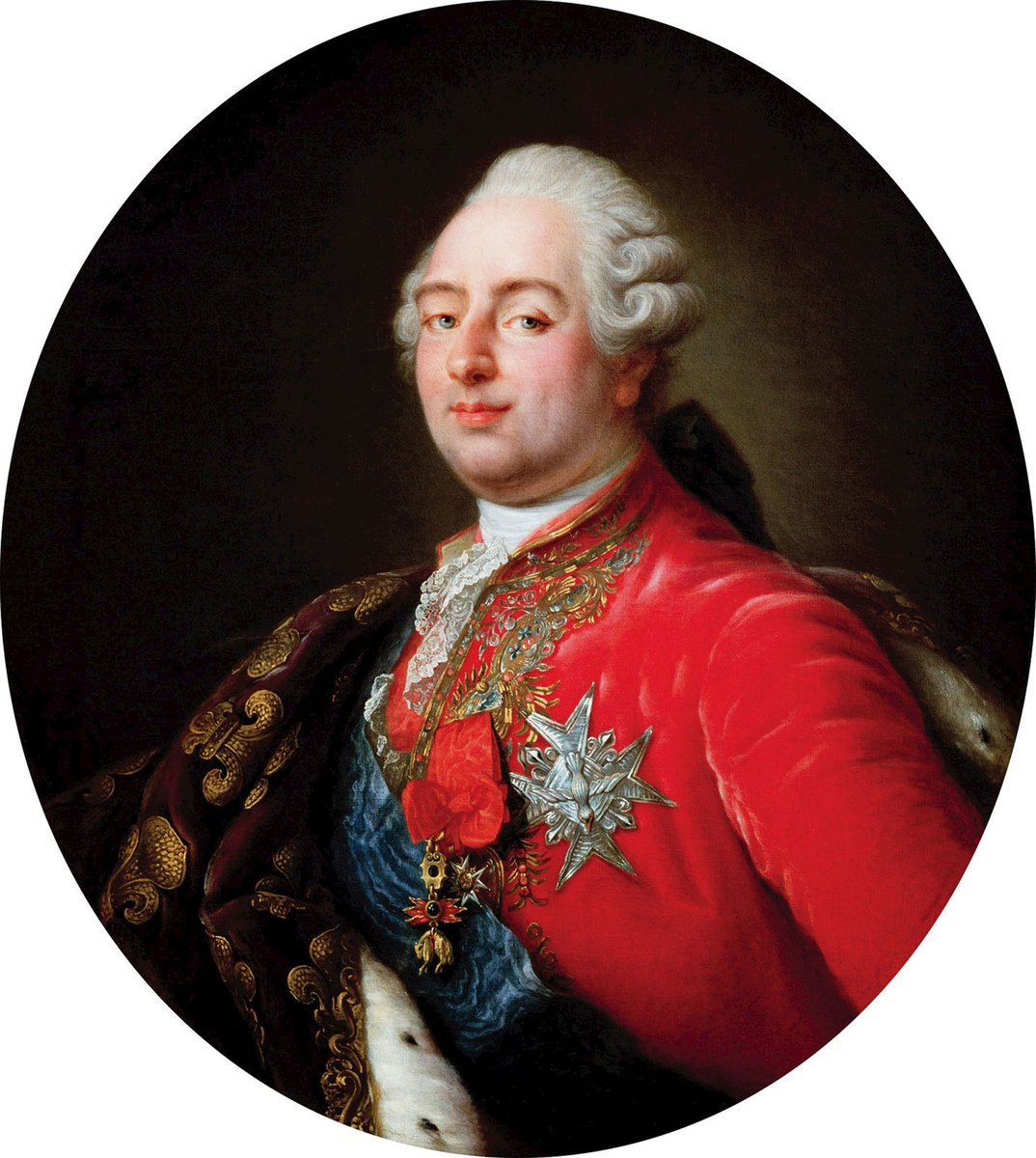 21 January 1793-Louis XVI, King of France, is executed during the French Revolution for high treason. Condemned to death by a majority of only 1 vote, Louis was taken to Place de la Rèvolution where he was beheaded by guillotine. He was only 38. #OTD #History #FrenchRevolution