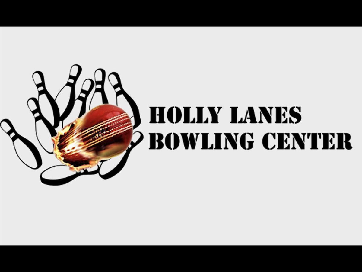 Who We're Helping With The Barstool Fund - Holly Lanes Bowling Center
