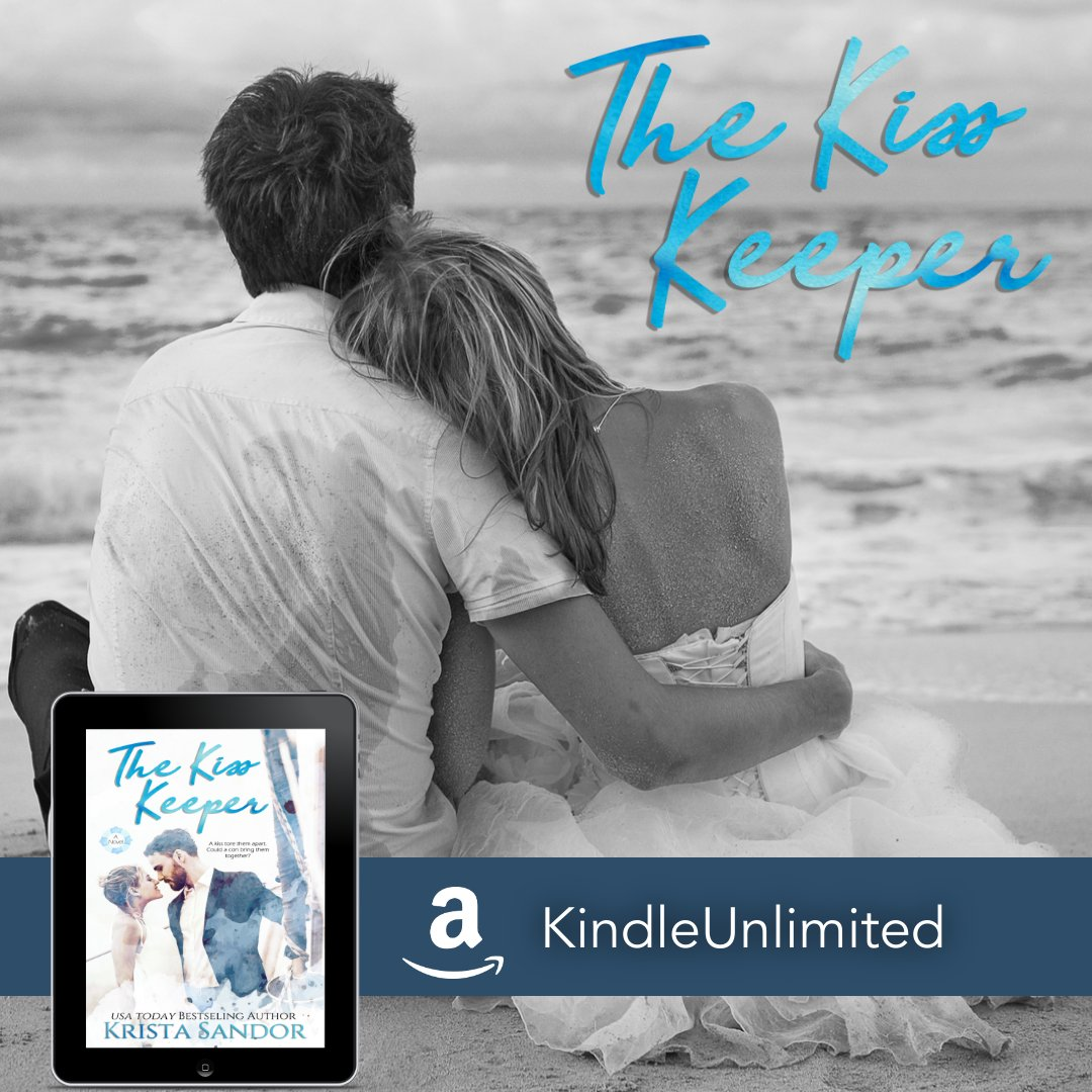 """I loved loved loved everything about this book.""  -Nix Reads Romance ★★★★★  . #BeachRomance #RomanceEscape #InstaLove #FakeBoyfriendRomance #FreeinKindleUnlimited"