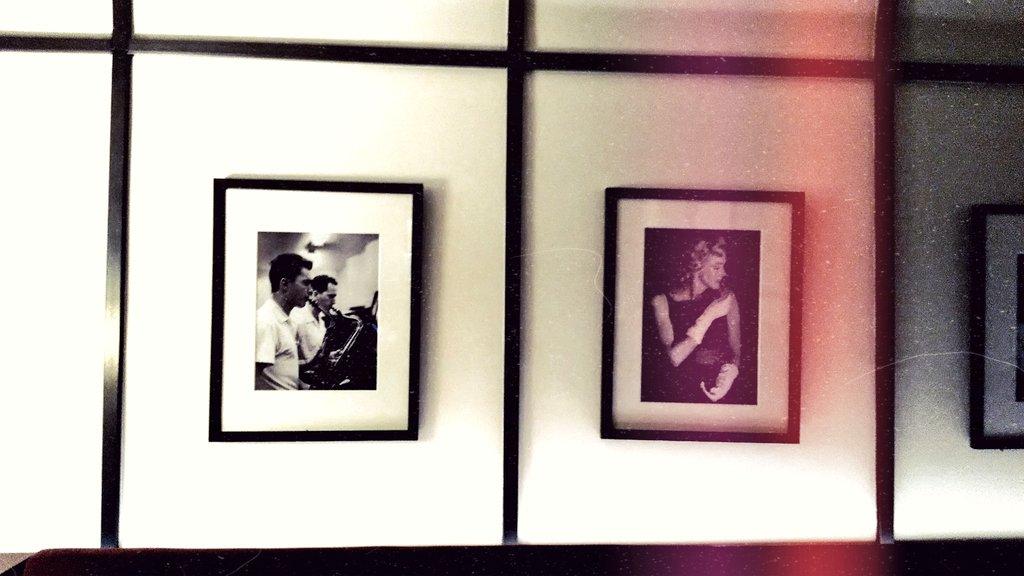 #東京カメラ部 #ファインダー越しの私の世界 #キリトリセカイ #写真好きな人と繫がりたい #写真で日常を彩りたい #スナップ写真 #カメラのある生活 #お写ん歩 #壁を撮る人 #写真撮るのが好きな人と繋がりたい #photography #PhotoOfTheDay #photographer #photo #tokyocameraclub #photographylovers