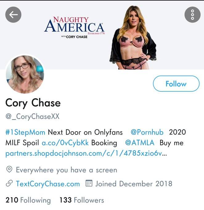 Please Report! This is NOT me. https://t.co/ydeiR1iIyO