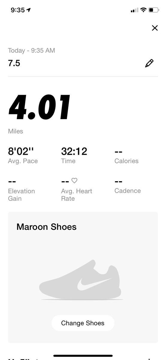 #runtime #treadmill #laceup #befearless #befree #run #runner #running #runners #runnersofinstagram #runnergirl #active #fit #fitness #halfmarathon #morningrun #halfmarathontraining #marathon #marathontraining #261fearless #strong #strongwomen #strongwoman #exercisesmart