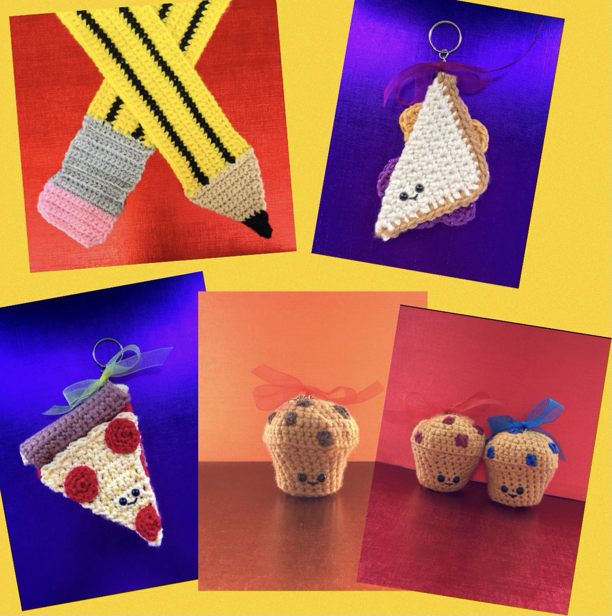#CelebratingAmerica 🌈 I'm hand making masks and cute items to help pay my bills. Thank you to anyone who looks, it's greatly appreciated!  #masks #sale  #wednesdaymorning #Wednesdaythoughts #WednesdayMotivation #wednesdaywisdom