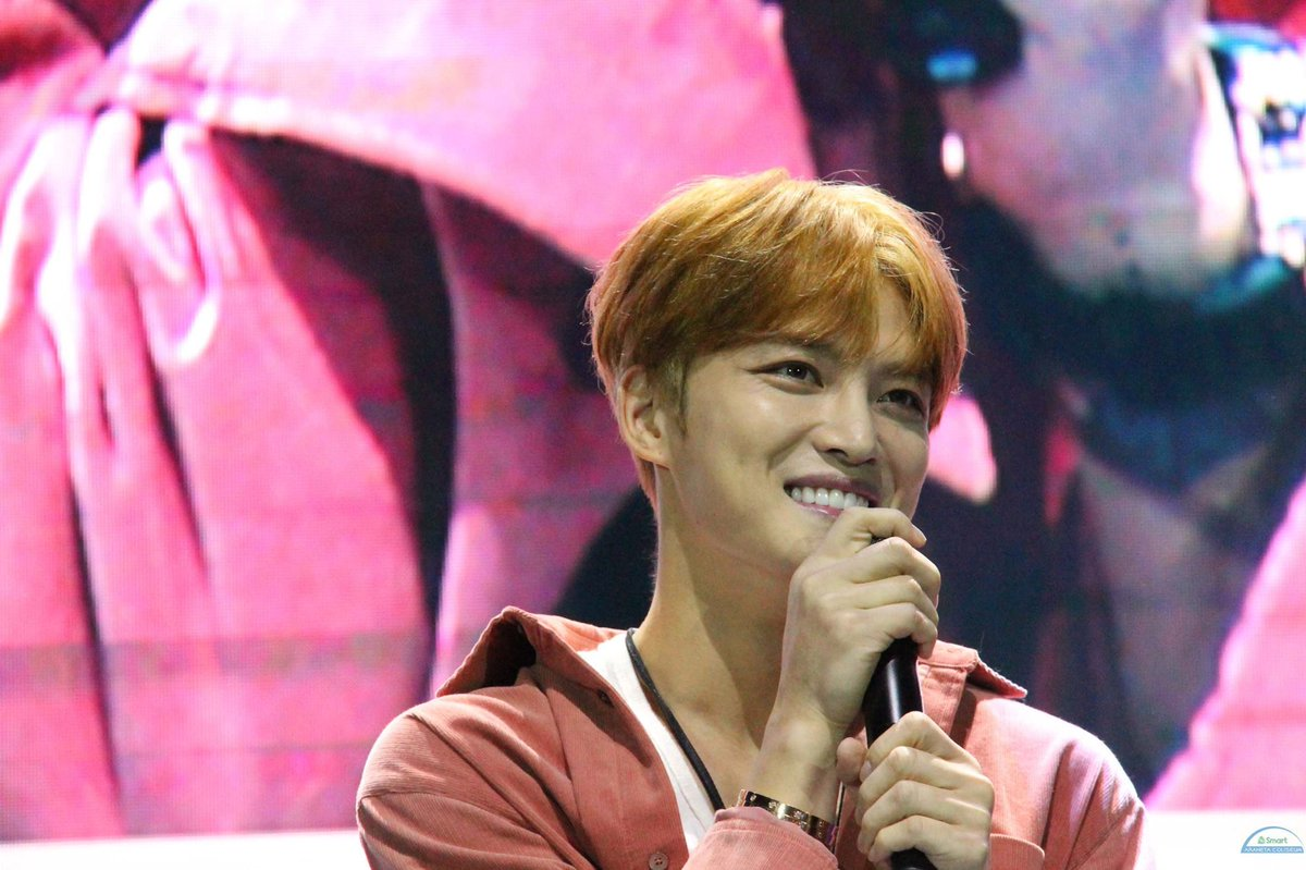 A little throwback to when Kim Jae Joong held his fan meeting here at the Big Dome! 😍 Were you there?   #ThrowbackThursday #tbt #KIMJAEJOONG #TheBigDome