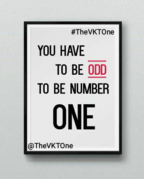 #inspiration #inspirational #WednesdayMorningLive #TheVKTQuotes #Bestquotes #GreatQuotes #Focus #Goals #Motivation #Motivational #MotivationalThoughts #WednesdayThoughts  #WednesdayMotivation #Wednesday #positivevibes #WednesdayWisdom #WednesdayMood #TheVKTOne