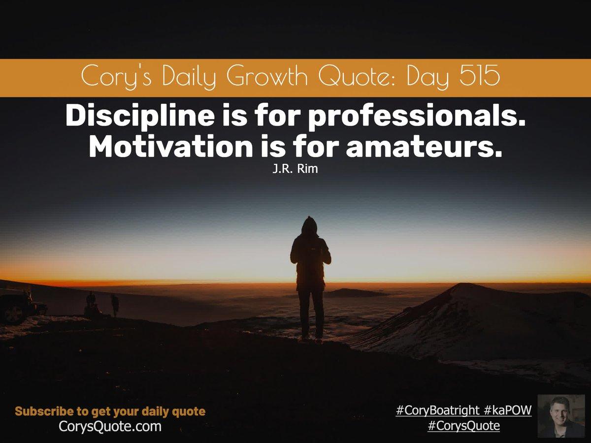 . #discipline #motivation #fitness #dedication #determination #focus #goals #mindset #workout #success #hardwork #fitnessmotivation #consistency #inspiration #love #health #gym #lifestyle #fit #life #healthylifestyle #noexcuses...