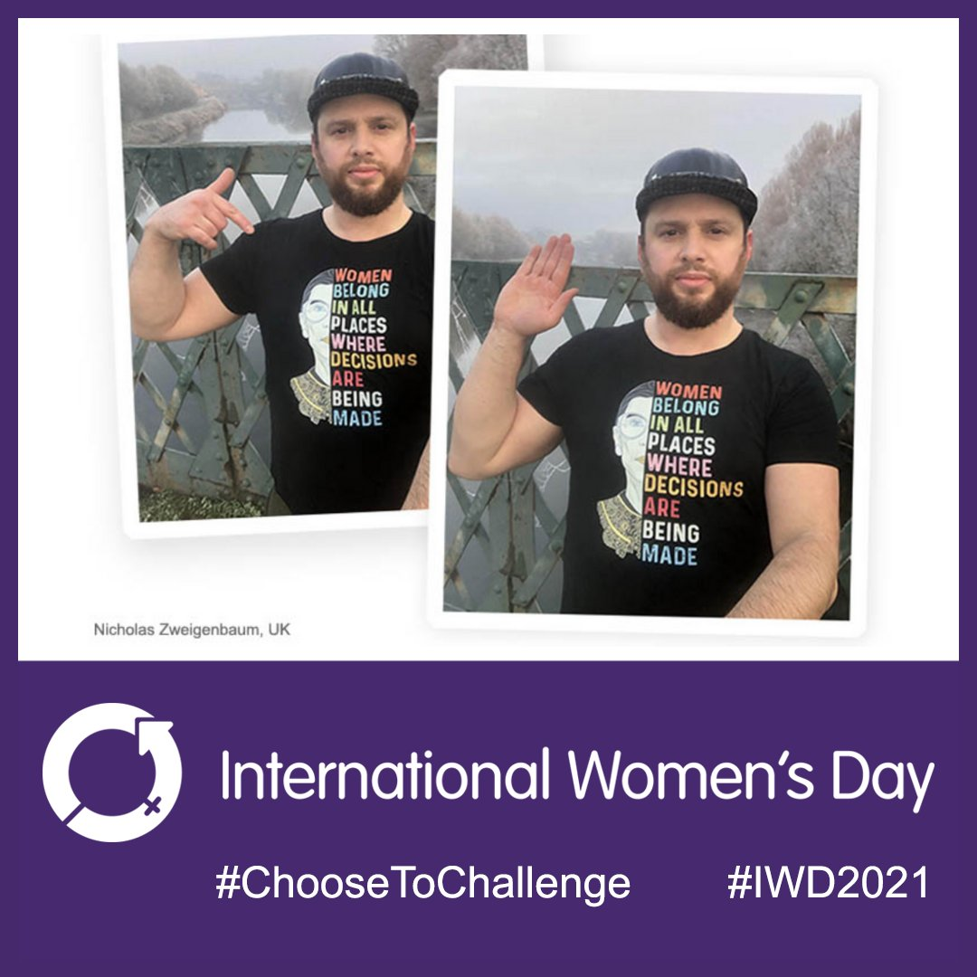 Have you been asked to give a speech in your #workplace to commemorate #InternationalWomensDay? Here is a terrific resource to assist you crafting your theme and content, courtesy of the International Womens Day team.   #ChoosetoChallenge #IWD2021