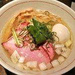 the_yusuke_Aのサムネイル画像