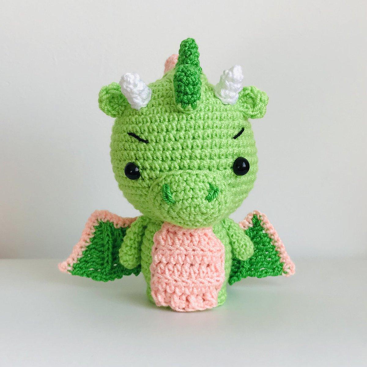 #love #amigurumilove #amigurumiaddicted #crochet #instagood #ganchillo #emprendedores #regalosdiferentes #happy #regalospersonalizados #crochet2021 #hechoenbogota
