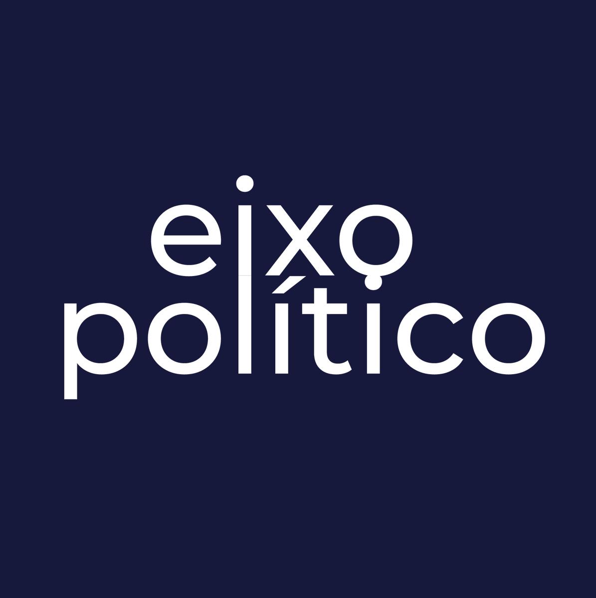 A nova era vem aí! Depois do @EleicoesEUA, em que acompanhamos o dia a dia das eleições americanas, decidimos ir além.  Seguiremos falando de política aqui no Twitter e em outras redes, mas não só dos Estados Unidos.