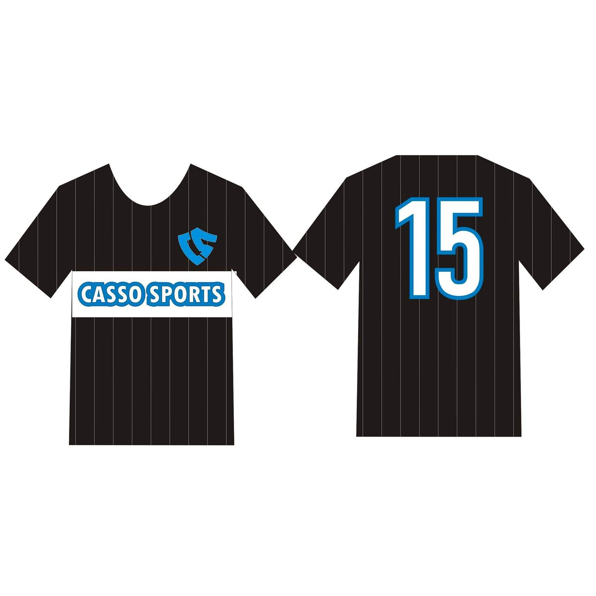 Get  your Team T-shirts  with your own logo and player name at wholesale  Email: info@cassosports.com  #tshirtdesign #tshirts #tshirt #tshirtshop #tshirtmurah #tshirtslovers #tshirtstore #tshirtprinting