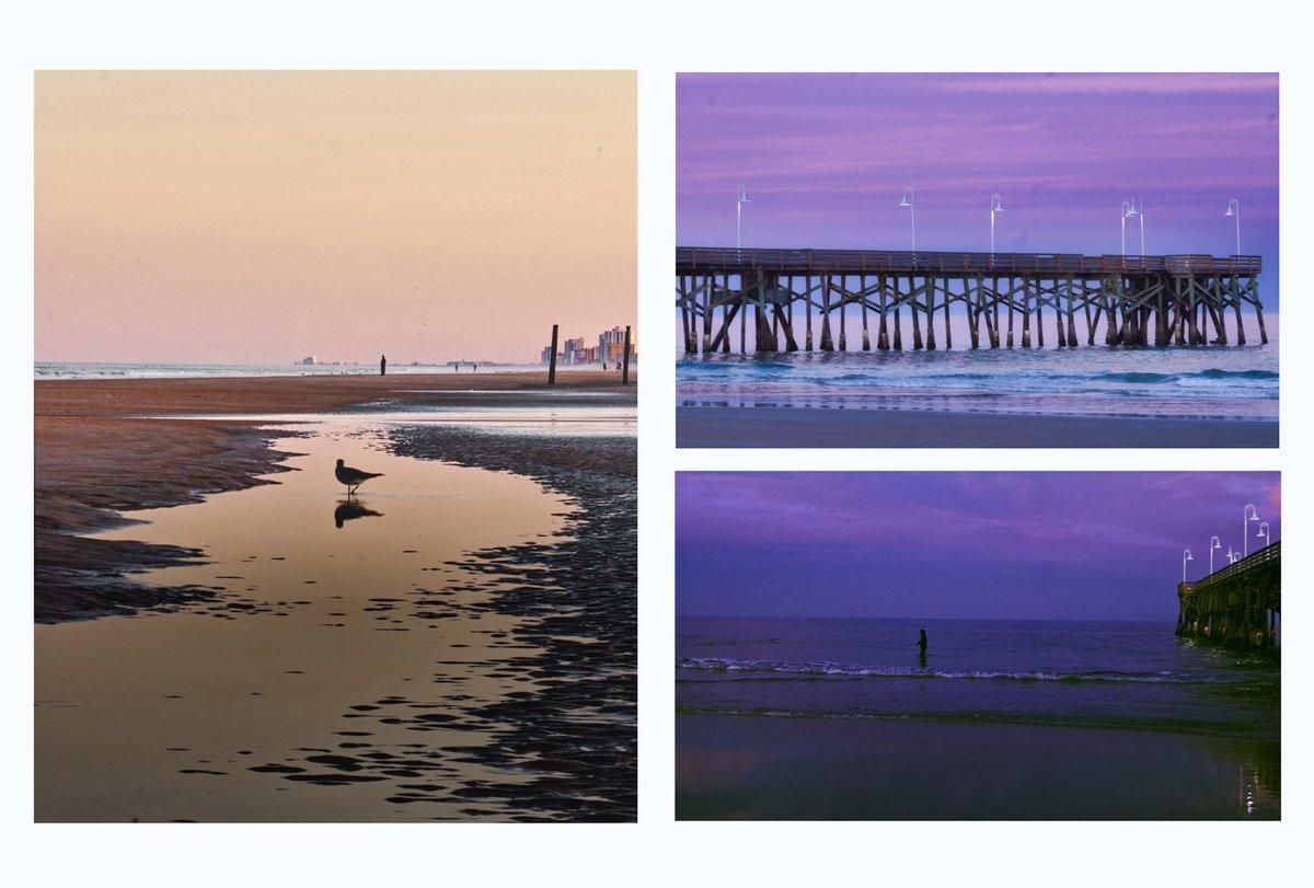 It's a new dawn, a new day and I'm feelin' good. (Nina Simone) #lensculturestreets #storyofthestreet #aspfeatures #fromthestreetswithlove #streetphotography #streetphoto #Townscaper #majestic_earth #natureisart #beachvibes #beachlife #jcollectivemedia https://t.co/VhD9PzPQc1