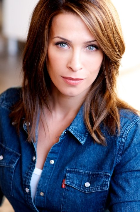 @ReallyChristina  You're a marvelous actress who inspires her fans all over the world! I'm damn proud of what you've accomplished in your acting career & most of all I'm incredibly proud of what a tremendous woman you are! You're simply phenomenal! ❤💯 #WomanCrushWednesday