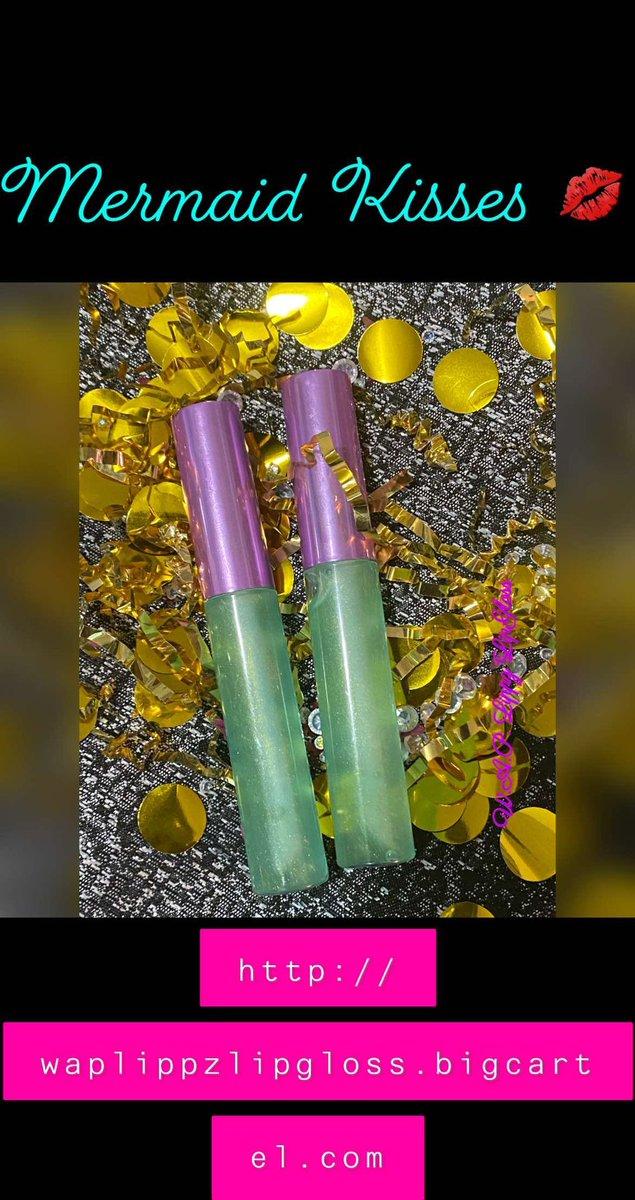 #WAPLippzLipGloss #WAP #WetAndPoppin #AllNatural #CanabisBased #Sativa #Lipgloss #Handmade #BotanicalOils #Beauty #Cosmetics #LipCare #ShopNow
