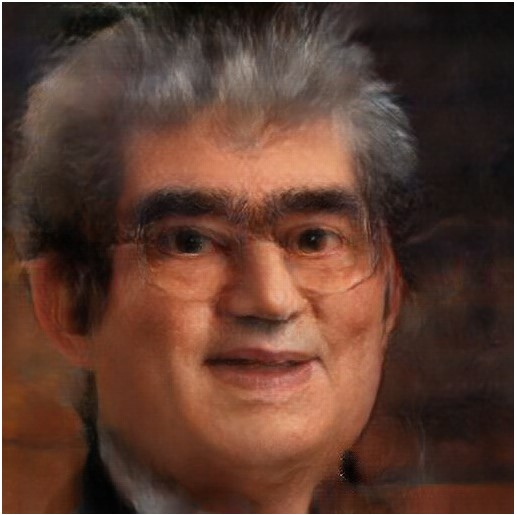 Brown( Nobel Laureate ) became a prof. chem. at #Purdue Univ. n joined Beta Nu chapter of Alpha Chi Sigma . He held the position of Prof. Emeritus frm 1978 -2004. The Herbert C. Brown Lab. of Chem. was named after him . #ThursdayMorning #neet2021 #celebratingAmerica  #AI