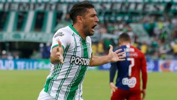 #LigaProfesional #SanLorenzo  Dabove ya tiene a su primer refuerzo ▶️   Por Lucas Blanco