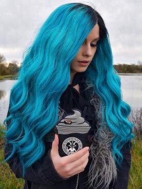 """#WomanCrushWednesday @HauntedAlchemy   """"Ok, Piff. I might be legless, but I know that ain't a cuppa tea you're tryin' to give me. I hope you're tryin' to drug me an' take advantage of me. Cause I love you."""""""