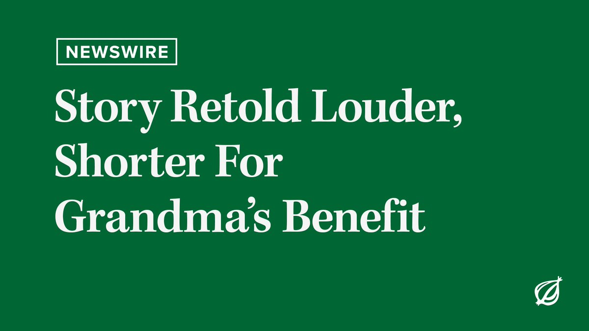 For the latest from the world's most unstoppable media juggernaut, visit .