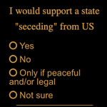 Image for the Tweet beginning: POLL: VOTE NOW: Go to