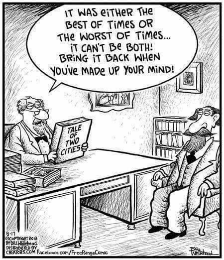 I can hear it now.  😀😃 Probably really happened, so never give up. #writerslife #writerslift https://t.co/TIVMFbOM6N