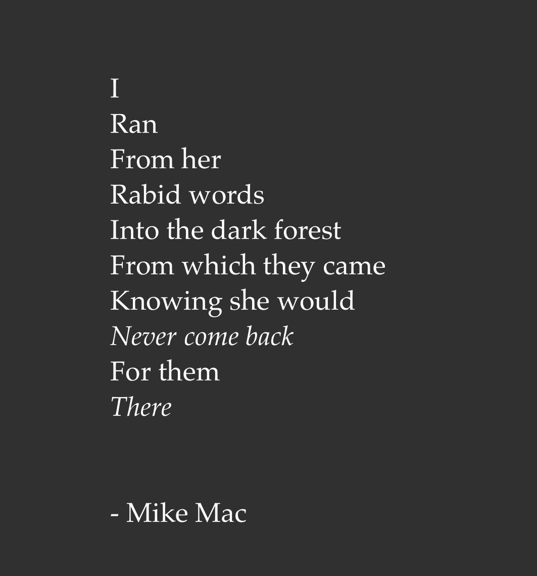 #poem #poems #poetry #life #reading #music #love #writing #book #time #quotes #read #writingcommunity #poetrycommunity https://t.co/WXOuT13hCj