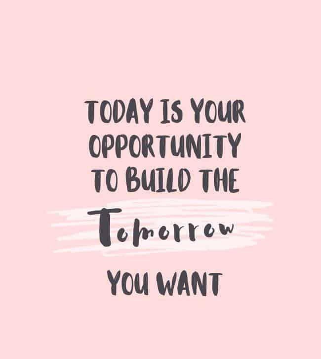 #Morning #Motivation https://t.co/pnYWfrJ1LQ