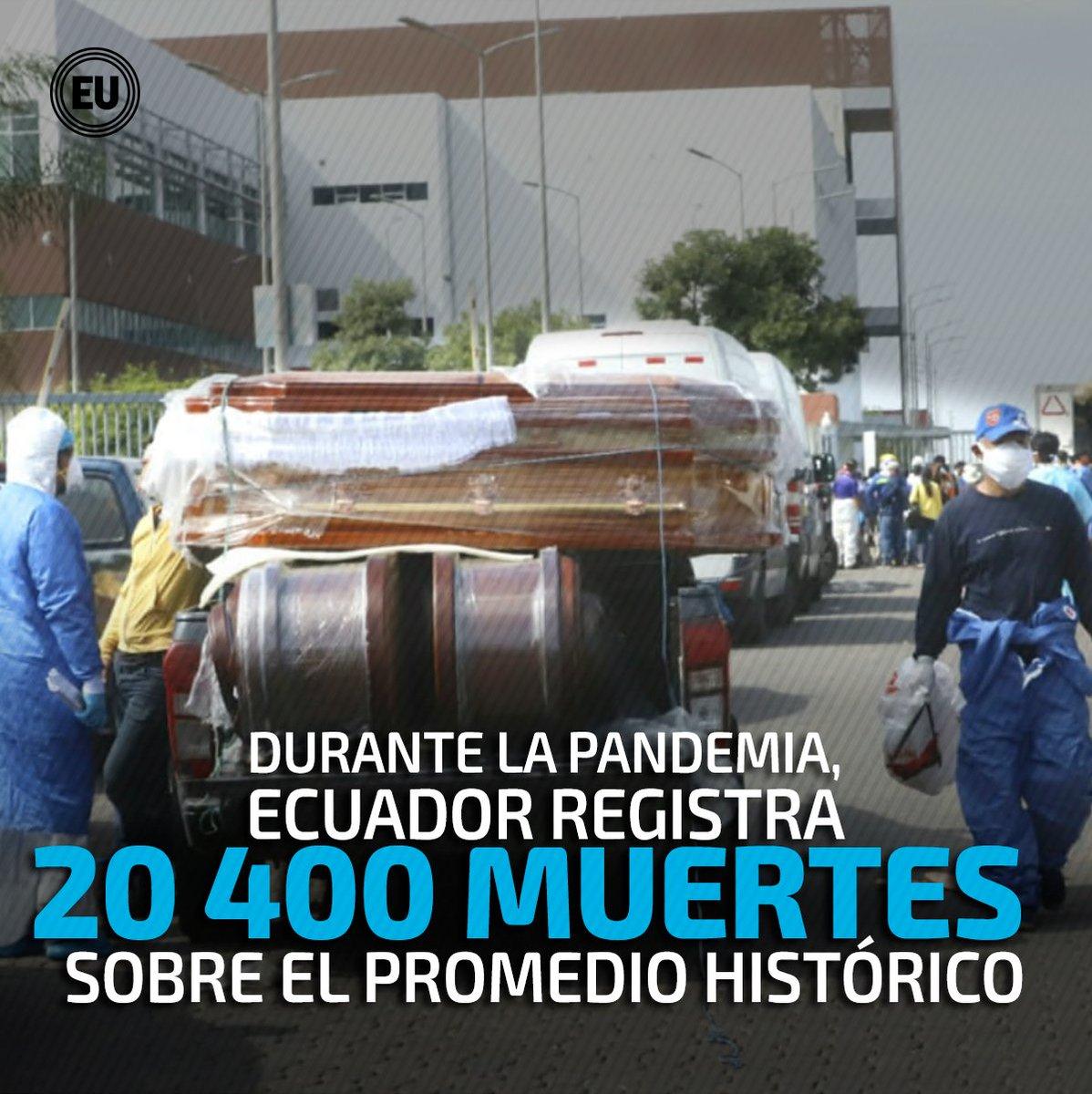 @elferlopezaires @surkishka @Lenin #ElPeorGobiernoDeLaHistoria #Covidiotas #COVIDIOTS #CoronavirusEnEcuador https://t.co/uhYcfQGSX3