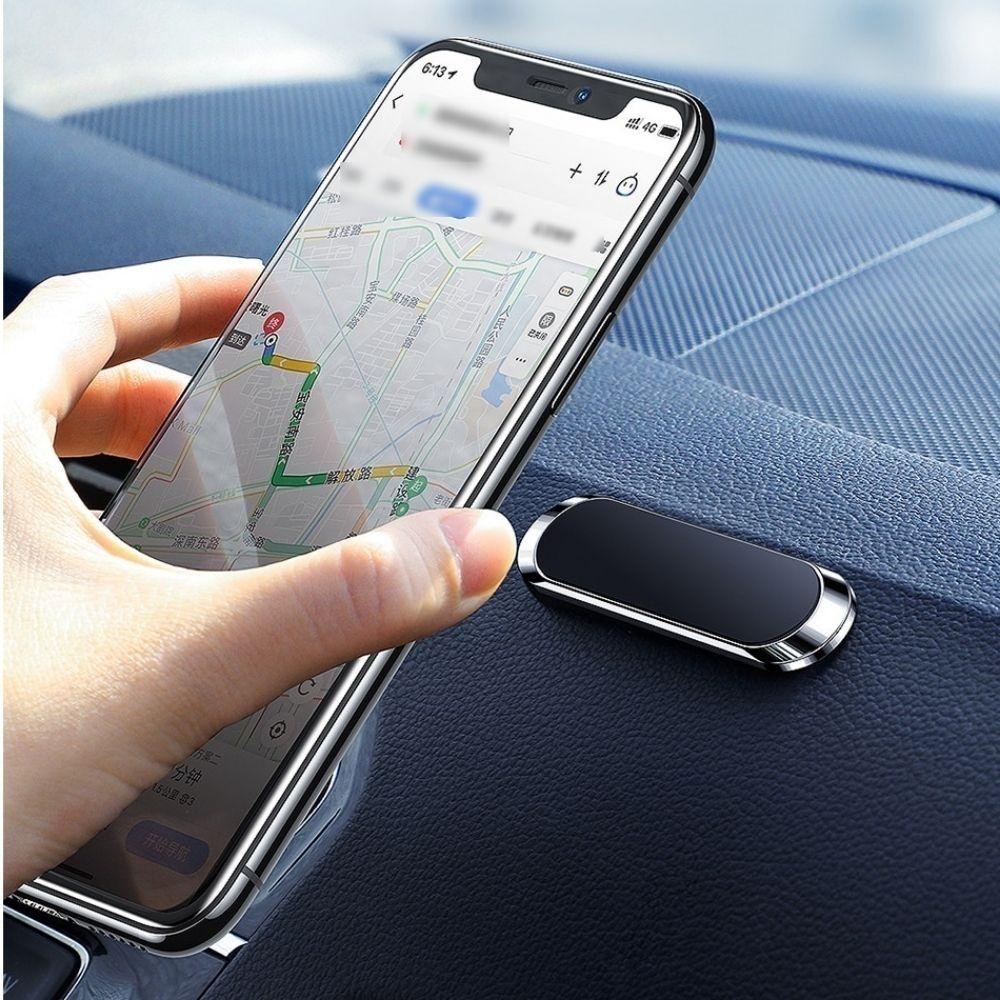 #sales Magnetic Car Phone Holder https://t.co/0fSRMuXfvm https://t.co/i5heuJDZLA