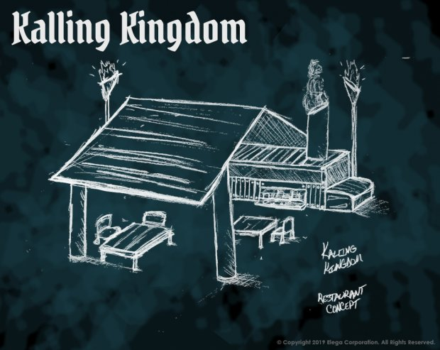Hey, I'm Scott Lee.  Working on a major update to my game, #KallingKingdom, a turn-based fantasy themed city building game.   And I help people launch or enhance their careers in #Salesforce through my courses on Pluralsight.