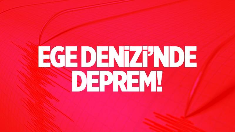 Son dakika haberi: İzmir'de korkutan deprem https://t.co/z0nTz4AN9v https://t.co/hI028ZoYsX