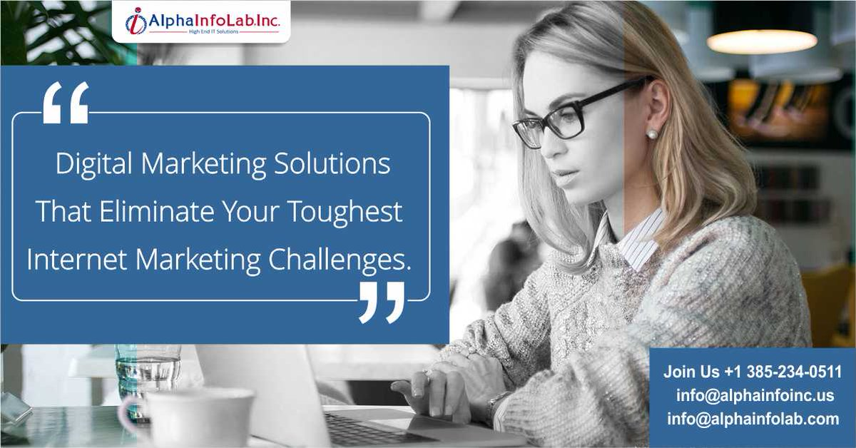Digital Marketing Solutions That Eliminate Your Toughest Internet Marketing Challenges.  🌐   #CelebratingAmerica #BernieSanders #AEWDynamite #ThingsImGonnaMissAboutTrump #thursdayvibes #WhiteHousePressBriefing #Inauguration2021 #lgbtqforcorpse #CashAppPoki