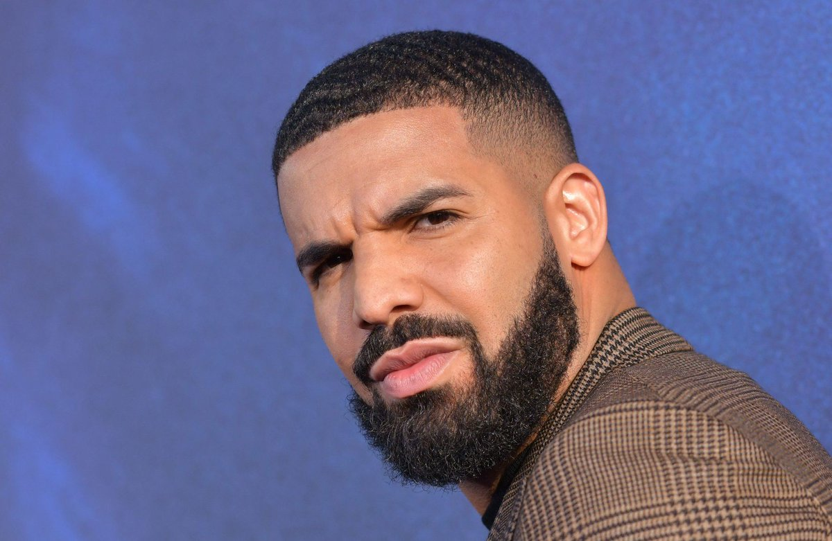 Drake Pushed Back His Album Release Because He... Tore His ACL