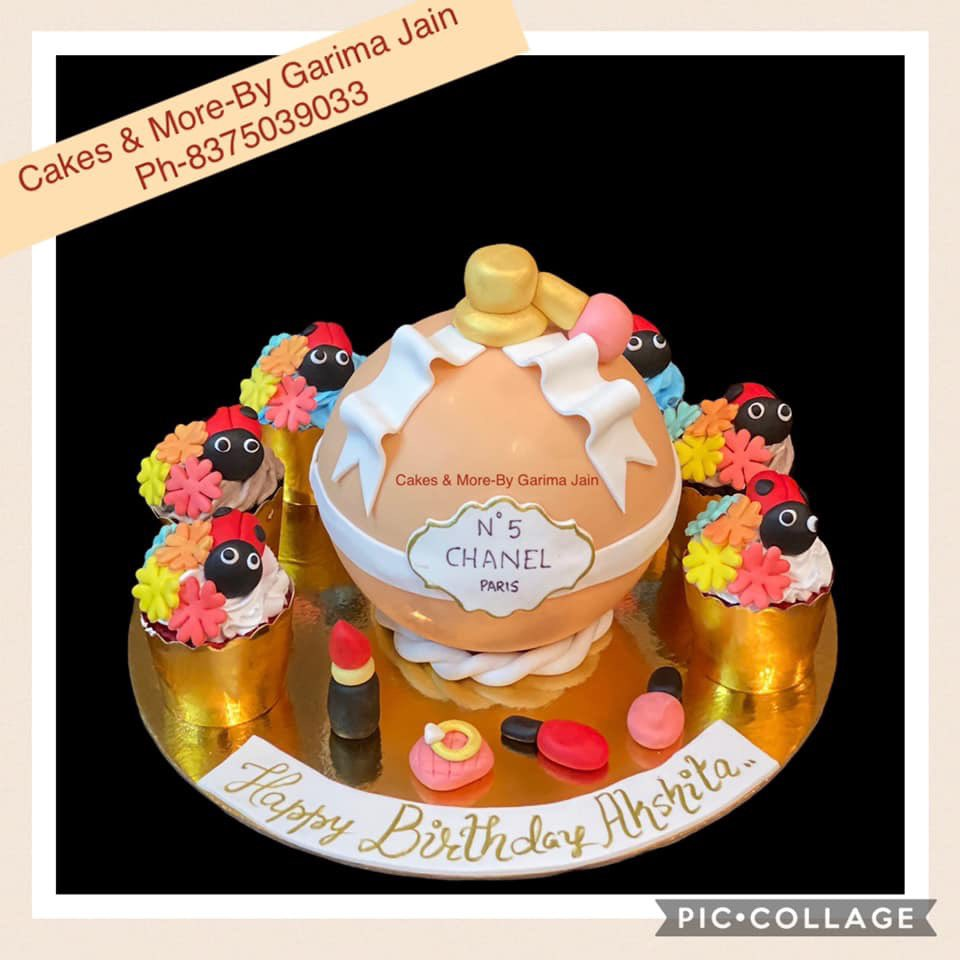 #PinataCake #HammerCake #SmashCake #PinataCakes #ChanelPinataCake #Cakesofinstagram #cakelover #egglesscakes #nonfondant #creamcakes #delhibaker #homebaker #birthdaycake #instagood #instafood #instacakes #cakeart #desserts #jainbaker #jaincakes #instacake #cakegram #bestseller