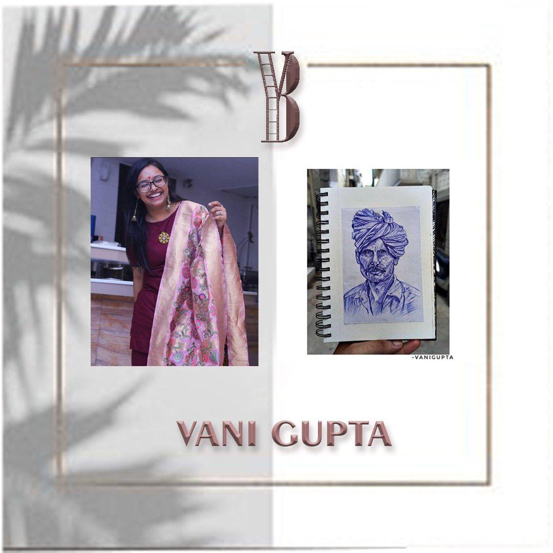 Personalities develop through artistic impulses! Vani Gupta ! Keep YIBING!   #art #artist #photography #drawing #instagood #artwork #photooftheday  #instagram #fashion #beautiful #picoftheday #photo #style #nature #painting #artistsoninstagram #illustration #happy