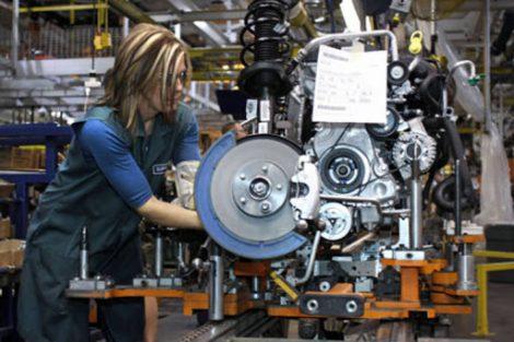 Industria e crisi economica, a novembre fatturato e ordini in calo del 2% e 1,3% - https://t.co/ZcvHU73lKH #blogsicilianotizie