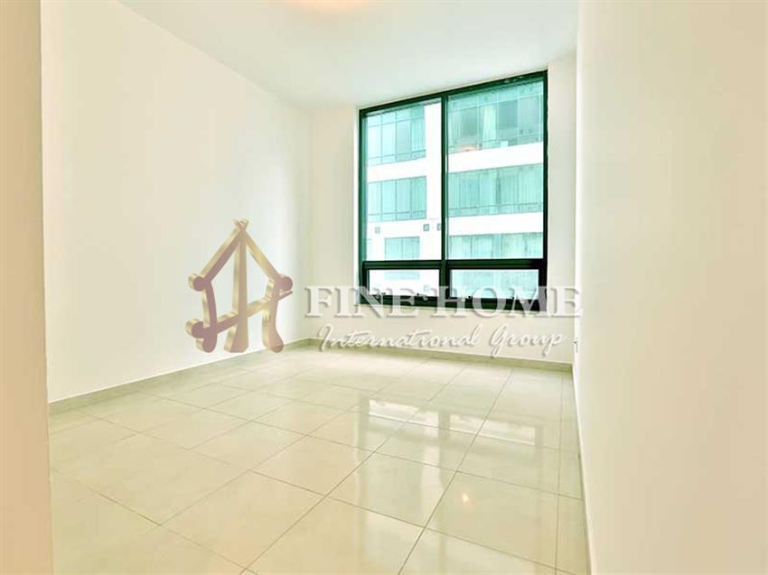 For Rent!  Spacious 2BHK apartment in Hamdan Street, Abu Dhabi! Ref: AP115644  For more information please contact Fine Home Real Estate: 026592300 Or visit our website:  #photooftheday #instagood #nofilter #tbt #igers #picoftheday #love #nature #swag #BTS